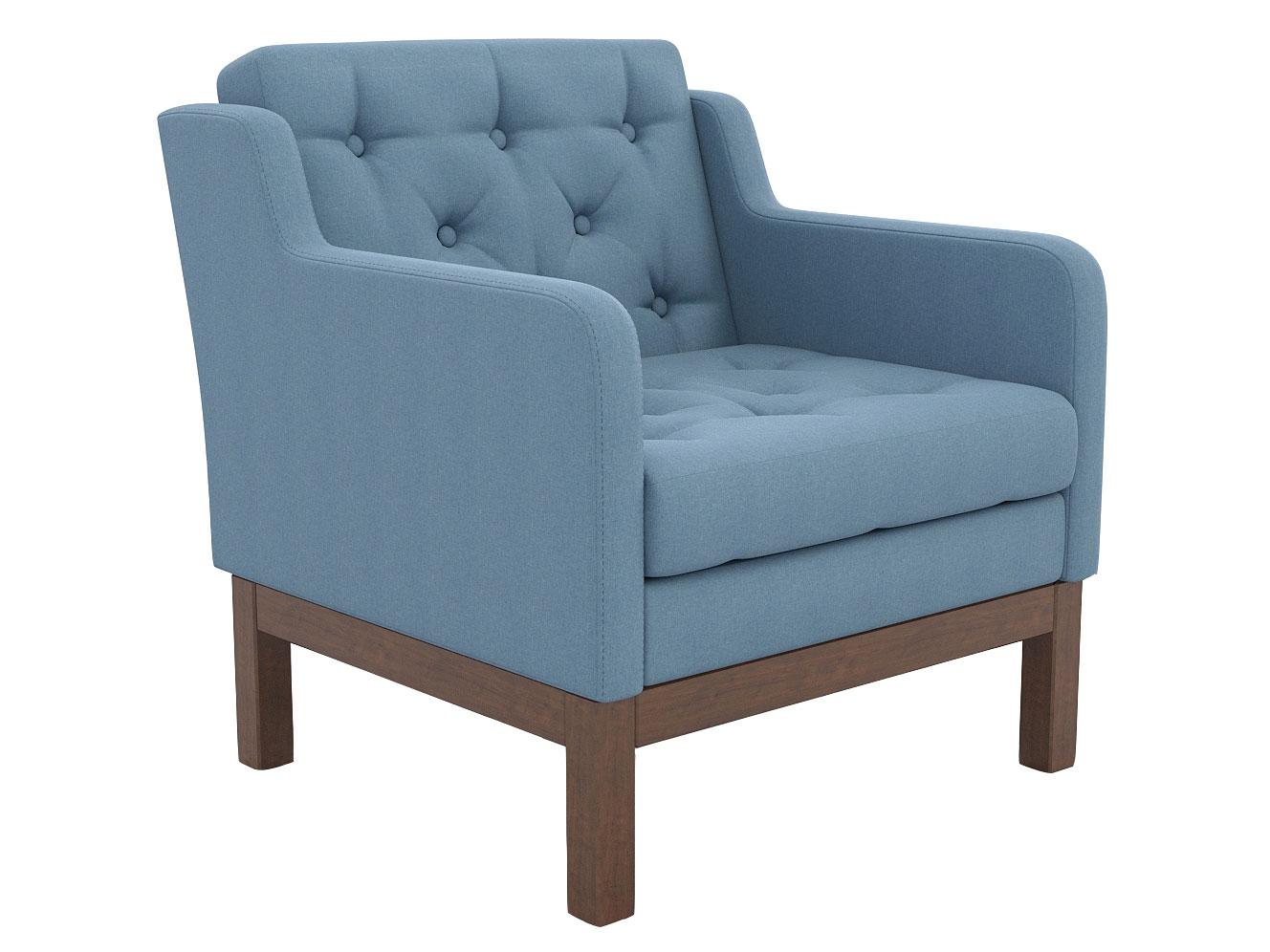 Кресло 108-112427