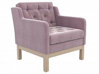 Кресло 500-112427