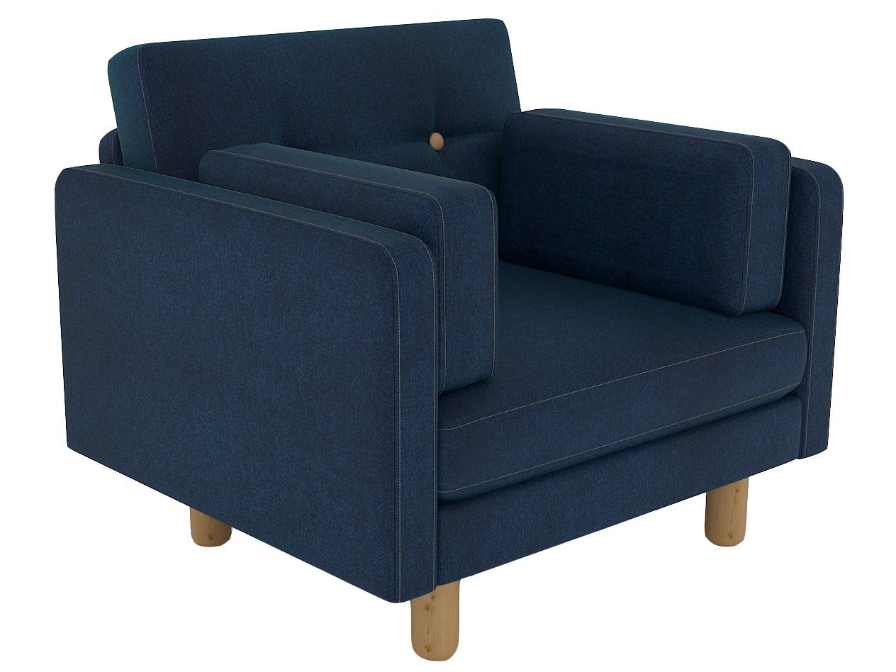 Кресло 108-112600