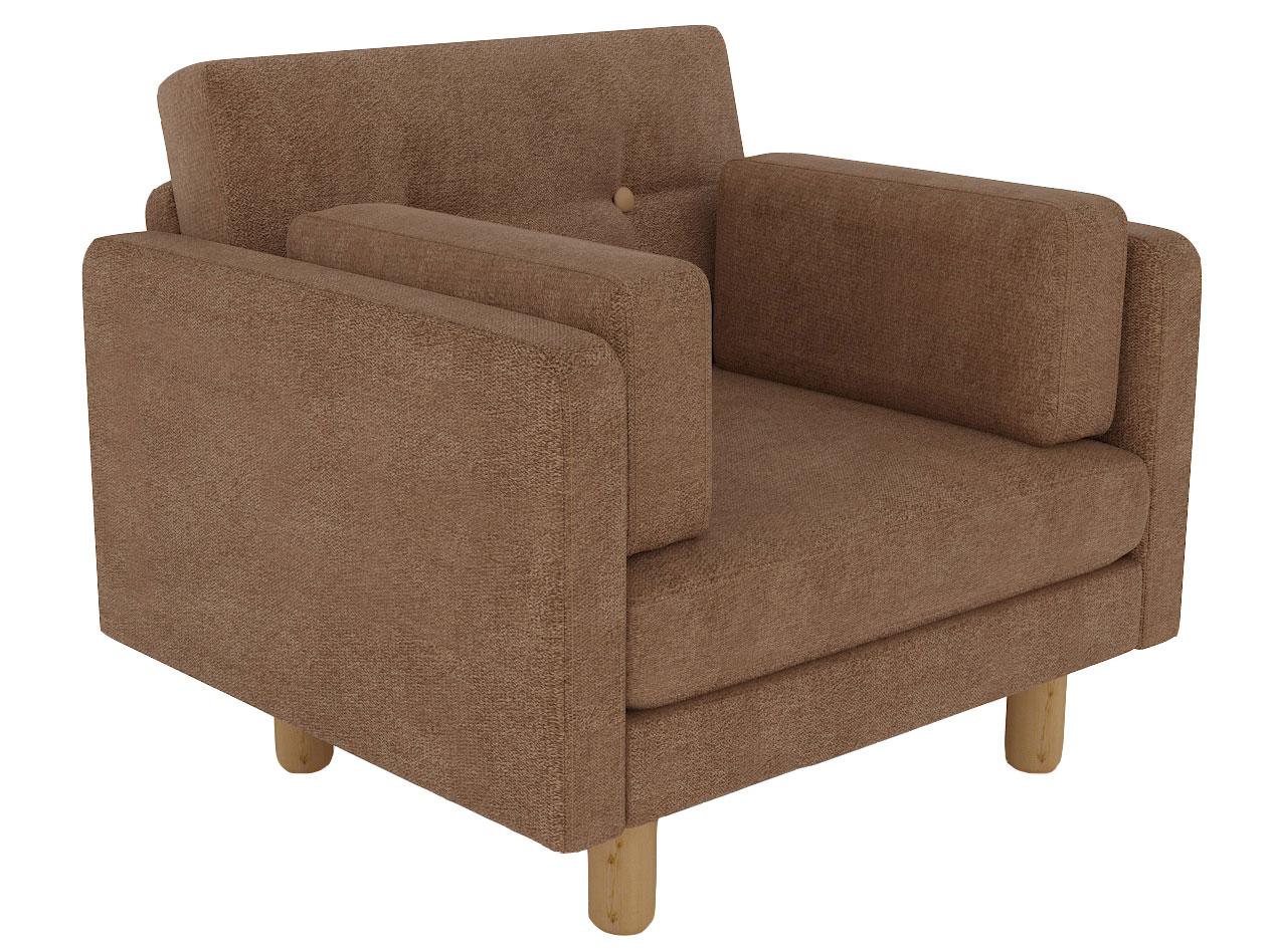 Кресло 179-112602