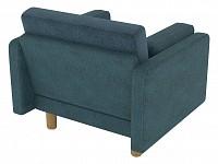 Кресло 500-112604