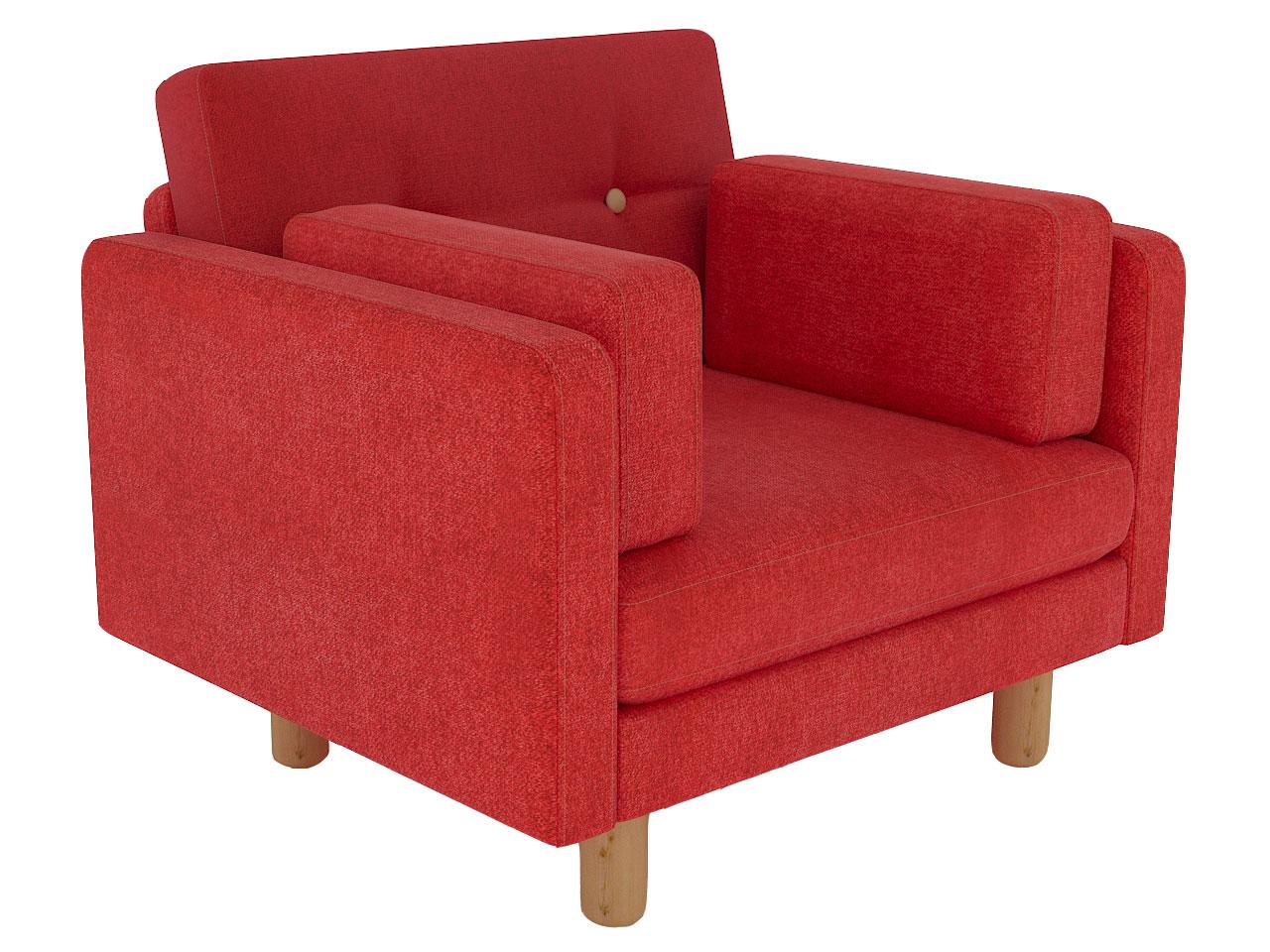 Кресло 179-112605