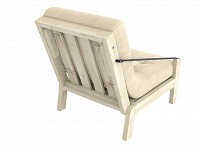 Кресло 500-114782