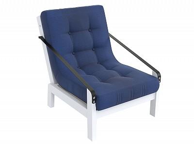 Кресло 500-114778
