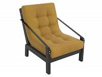 Кресло 500-114780