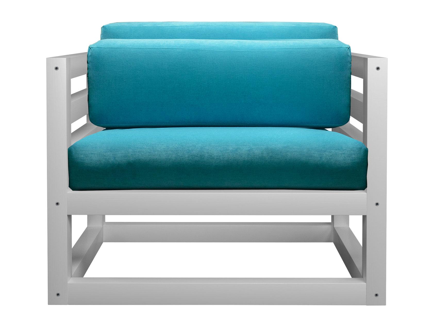 Кресло 108-83359