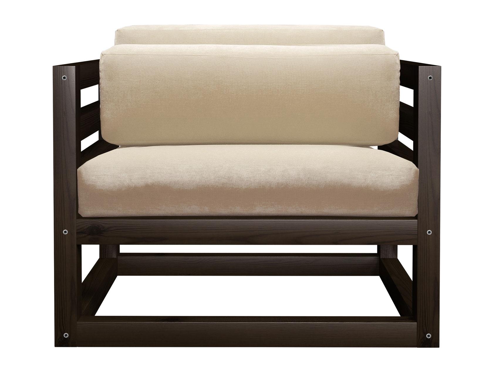 Кресло 150-83354