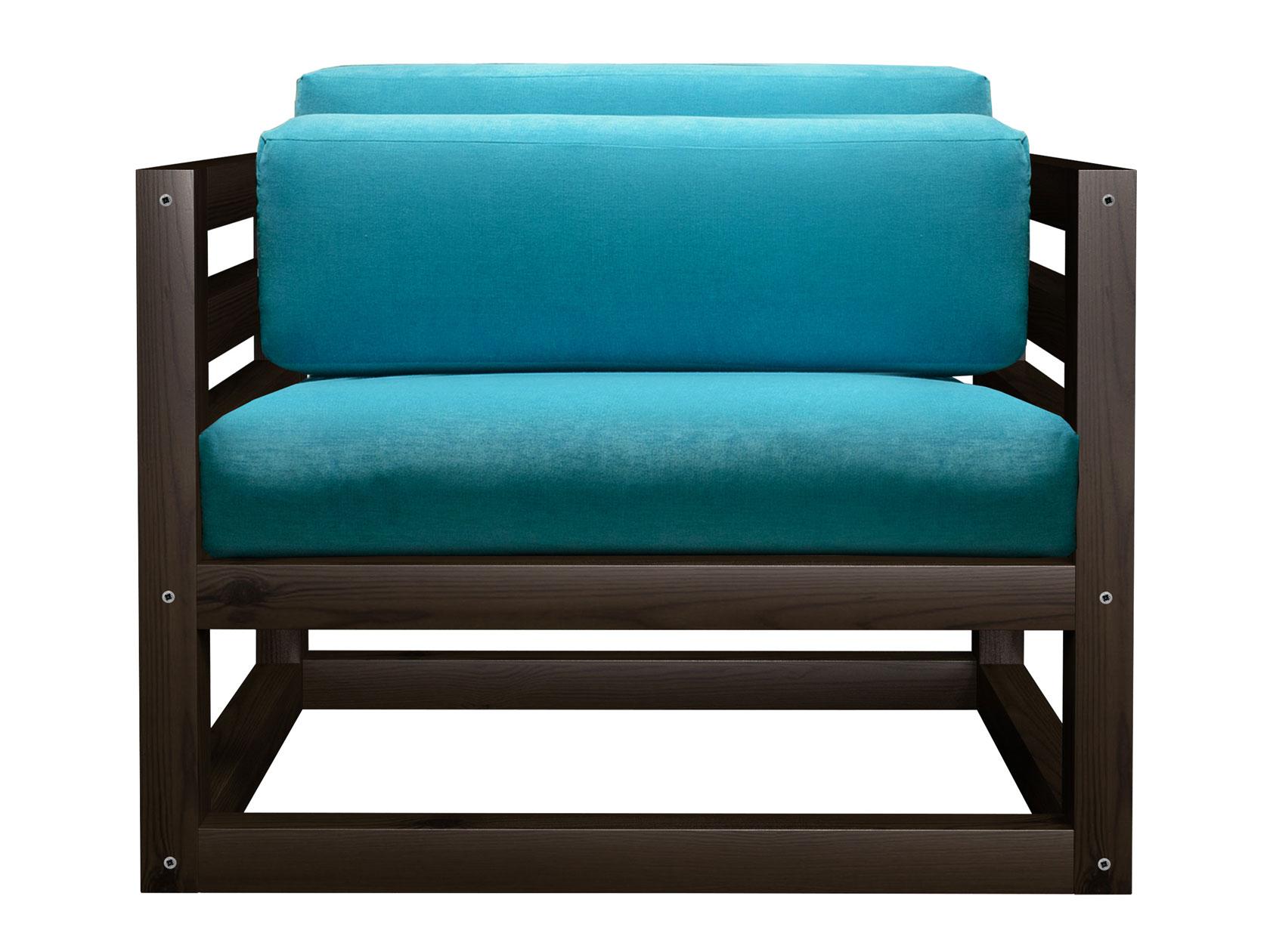 Кресло 108-83360