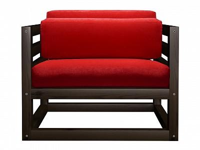 Кресло 500-83390