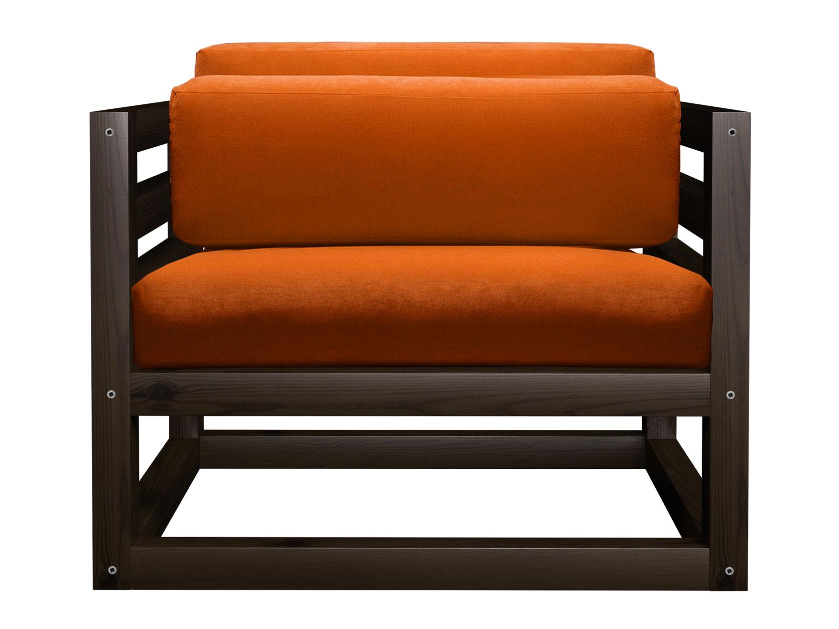 Кресло 150-83402