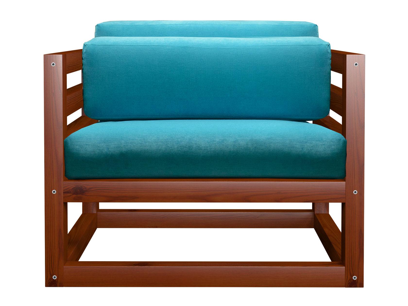 Кресло 150-83361