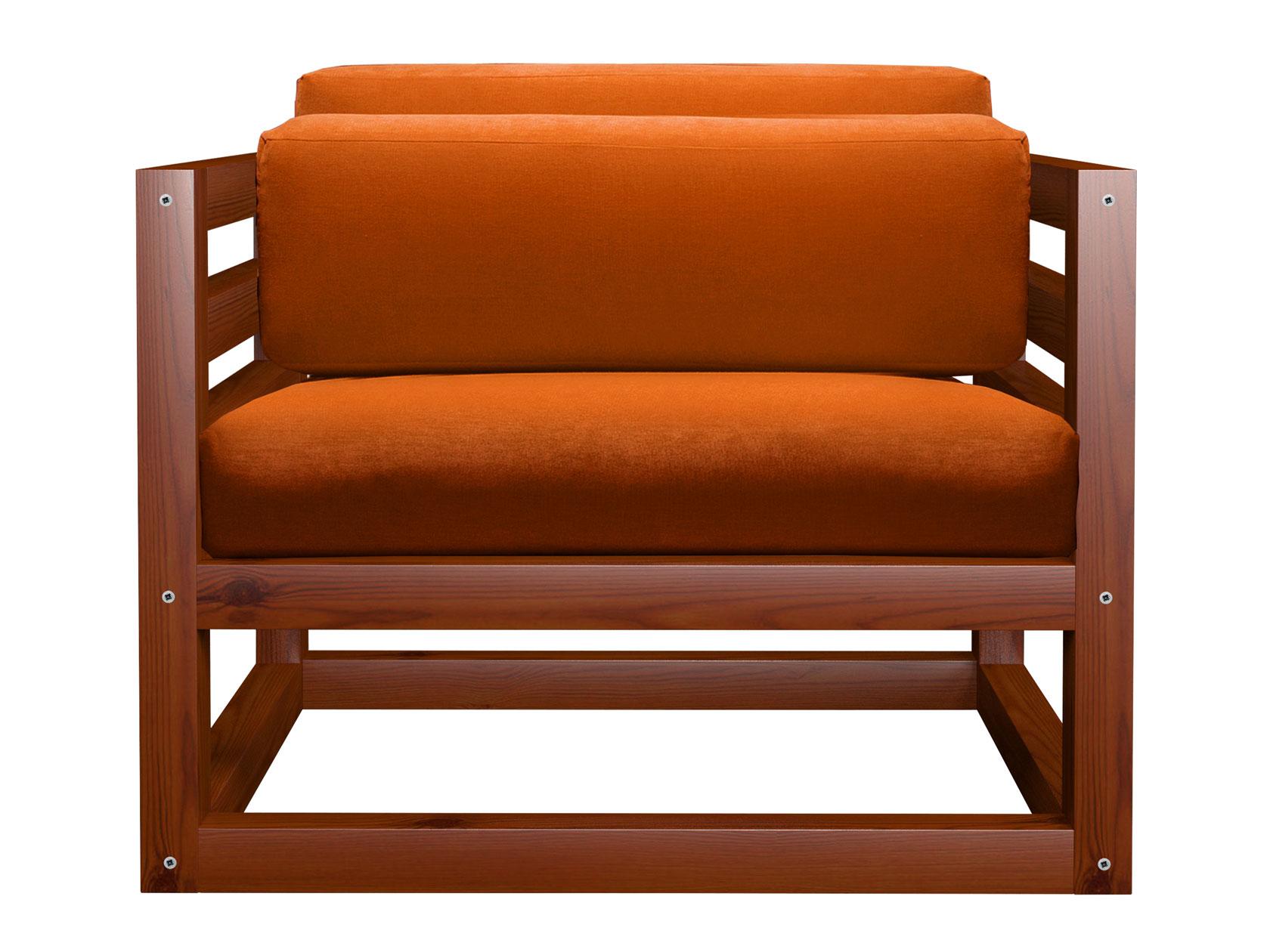 Кресло 108-83403