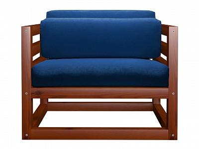 Кресло 500-83422