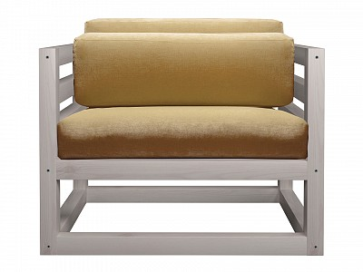 Кресло 500-83350