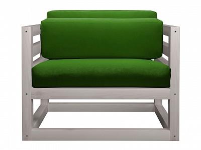 Кресло 500-83380