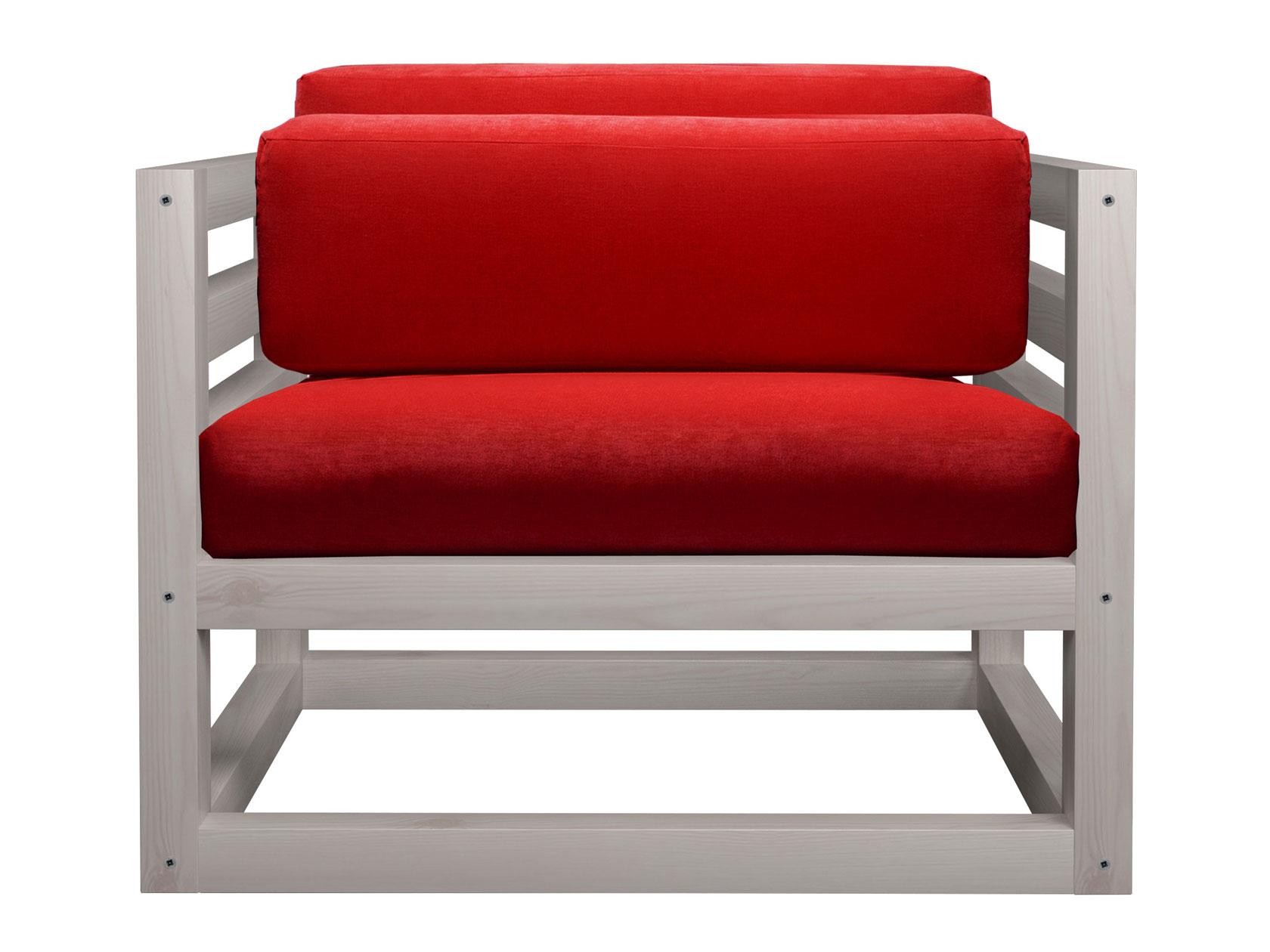 Кресло 150-83392
