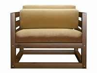 Кресло 500-83385