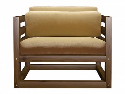 Кресло 500-83351