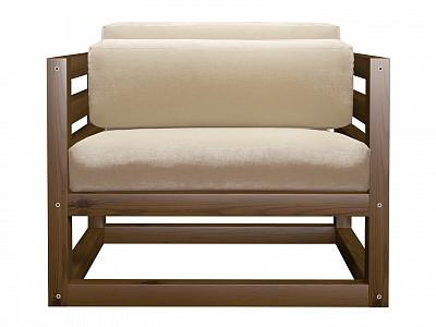 Кресло 500-83357
