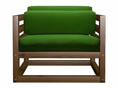 Кресло 500-83381