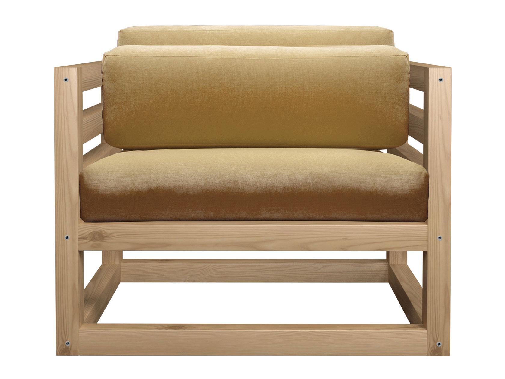 Кресло 150-83352
