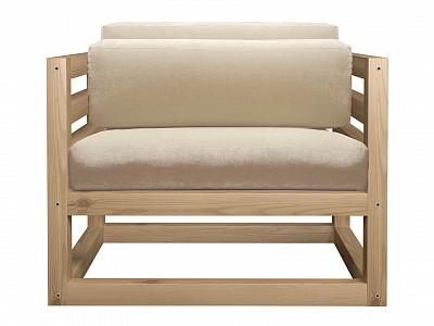 Кресло 500-83358