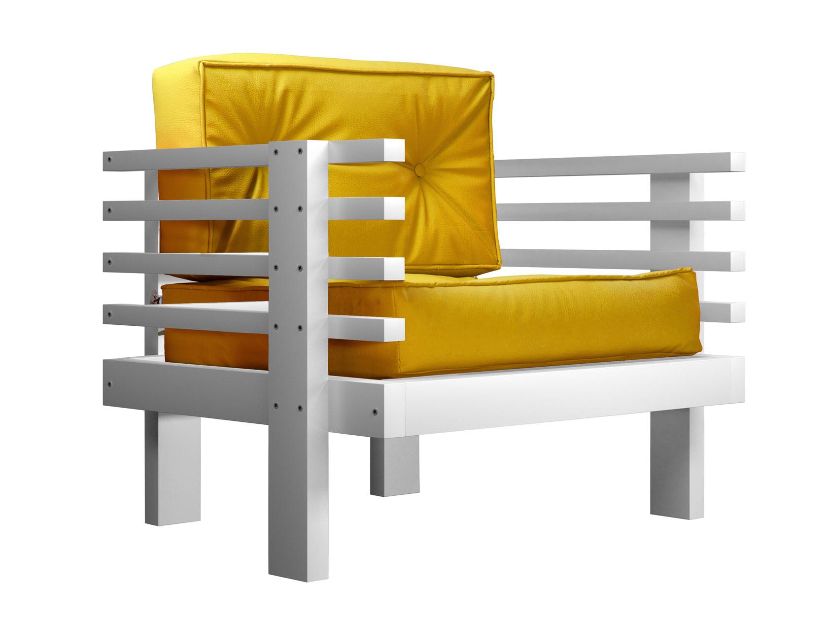 Кресло 150-83172
