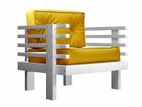 Кресло 500-83172