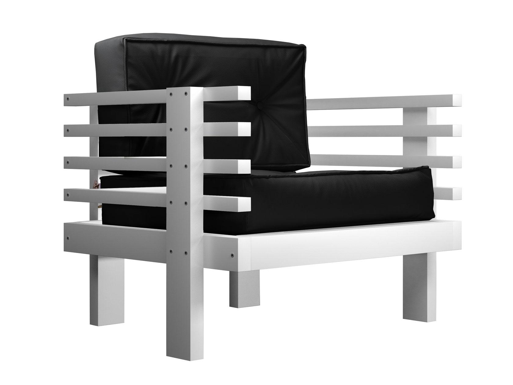 Кресло 150-83181