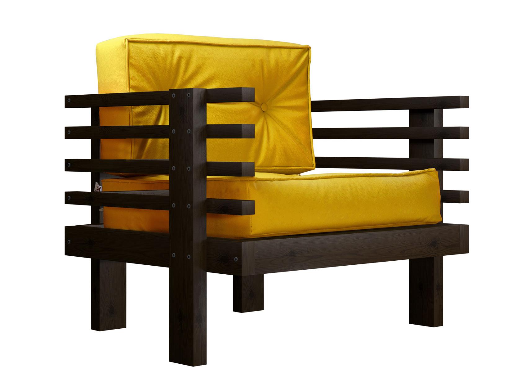 Кресло 179-83191