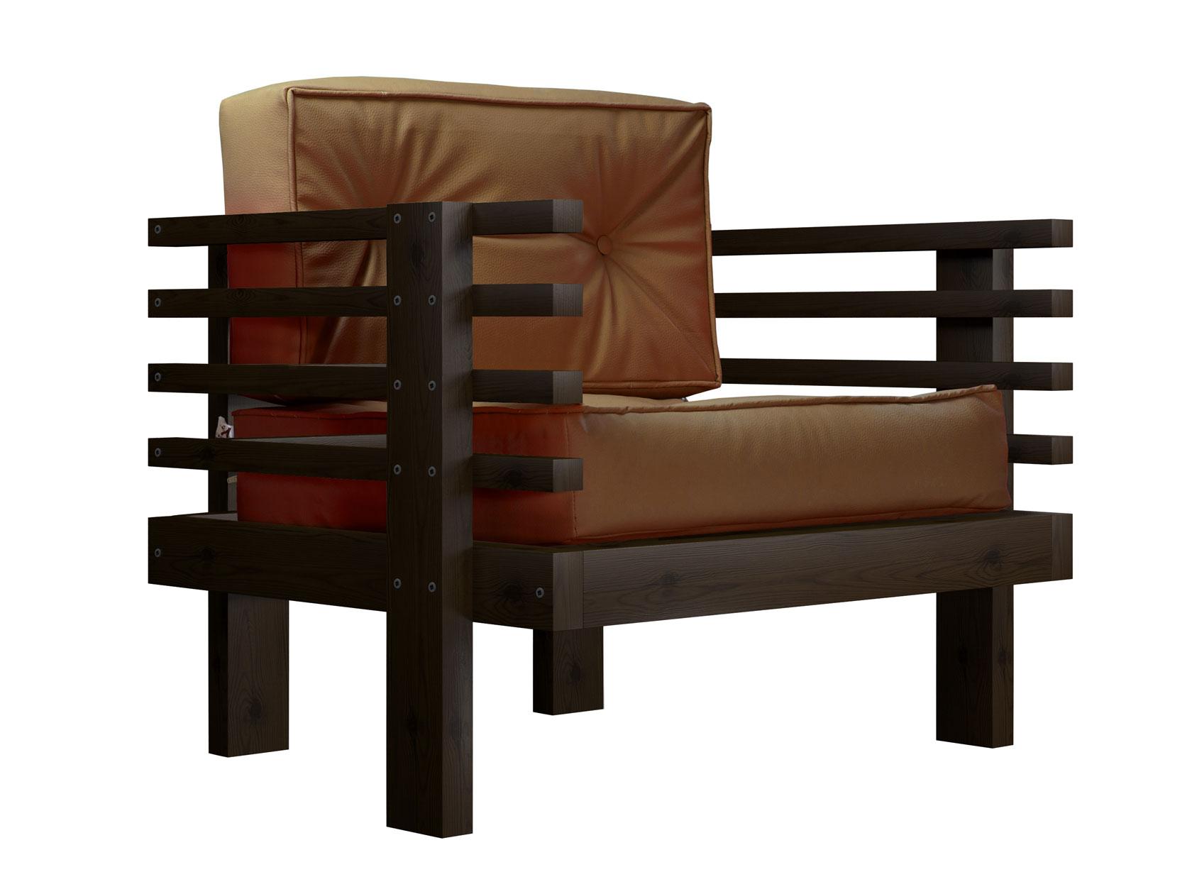 Кресло 179-83201