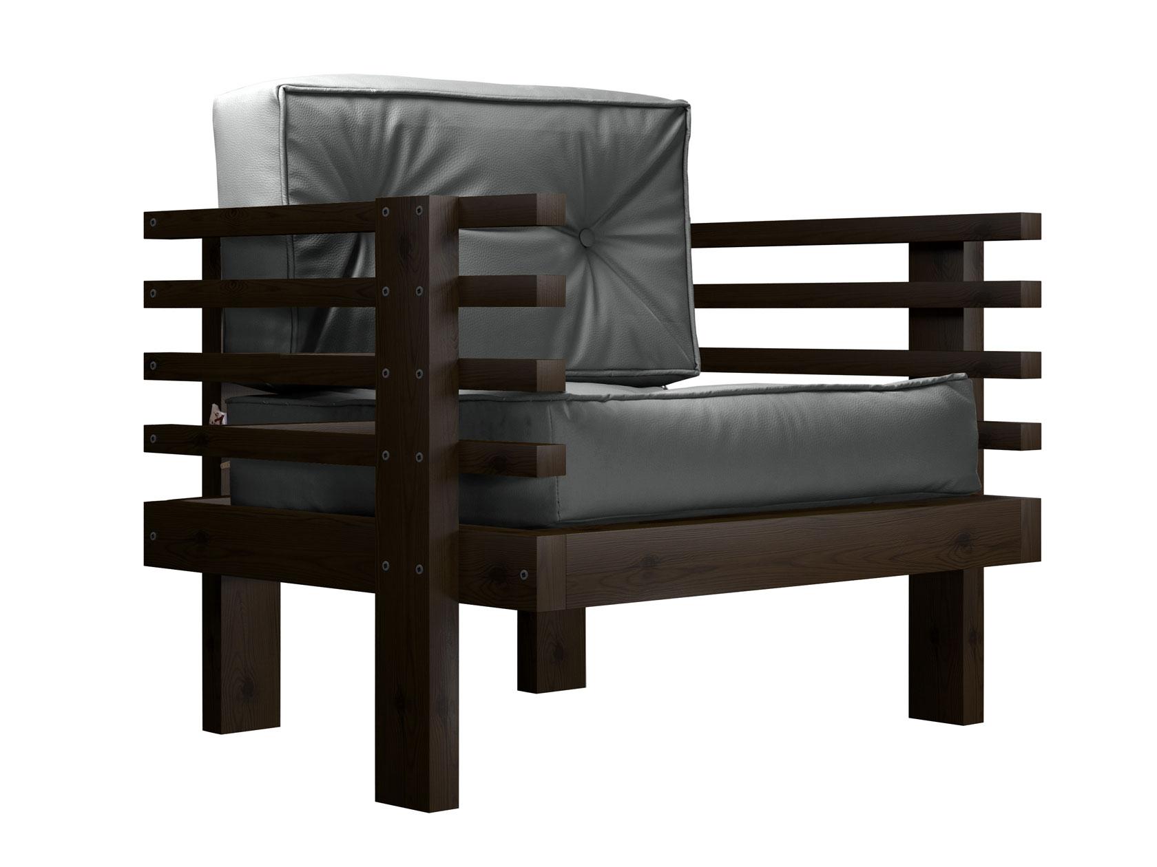 Кресло 150-83226