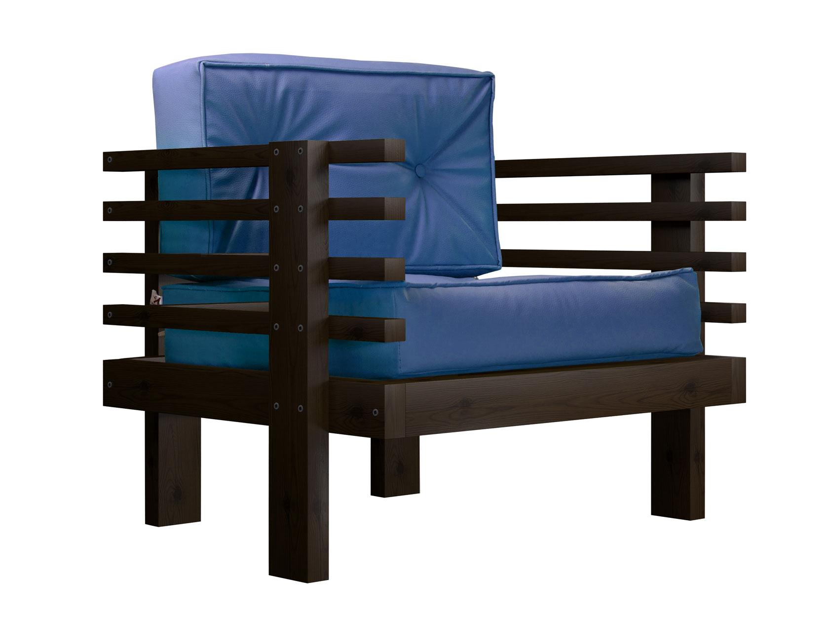 Кресло 179-83231