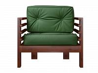 Кресло 500-83221