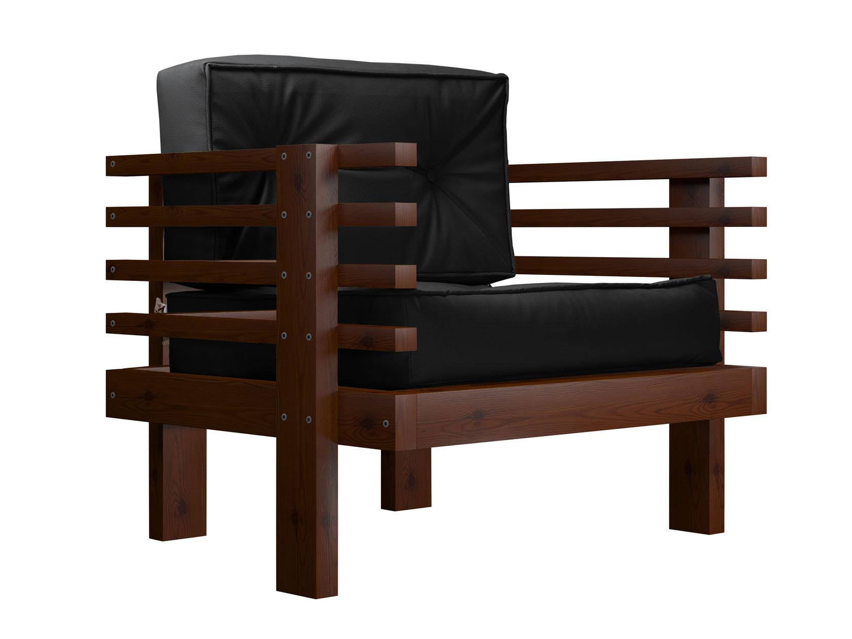 Кресло 179-83238