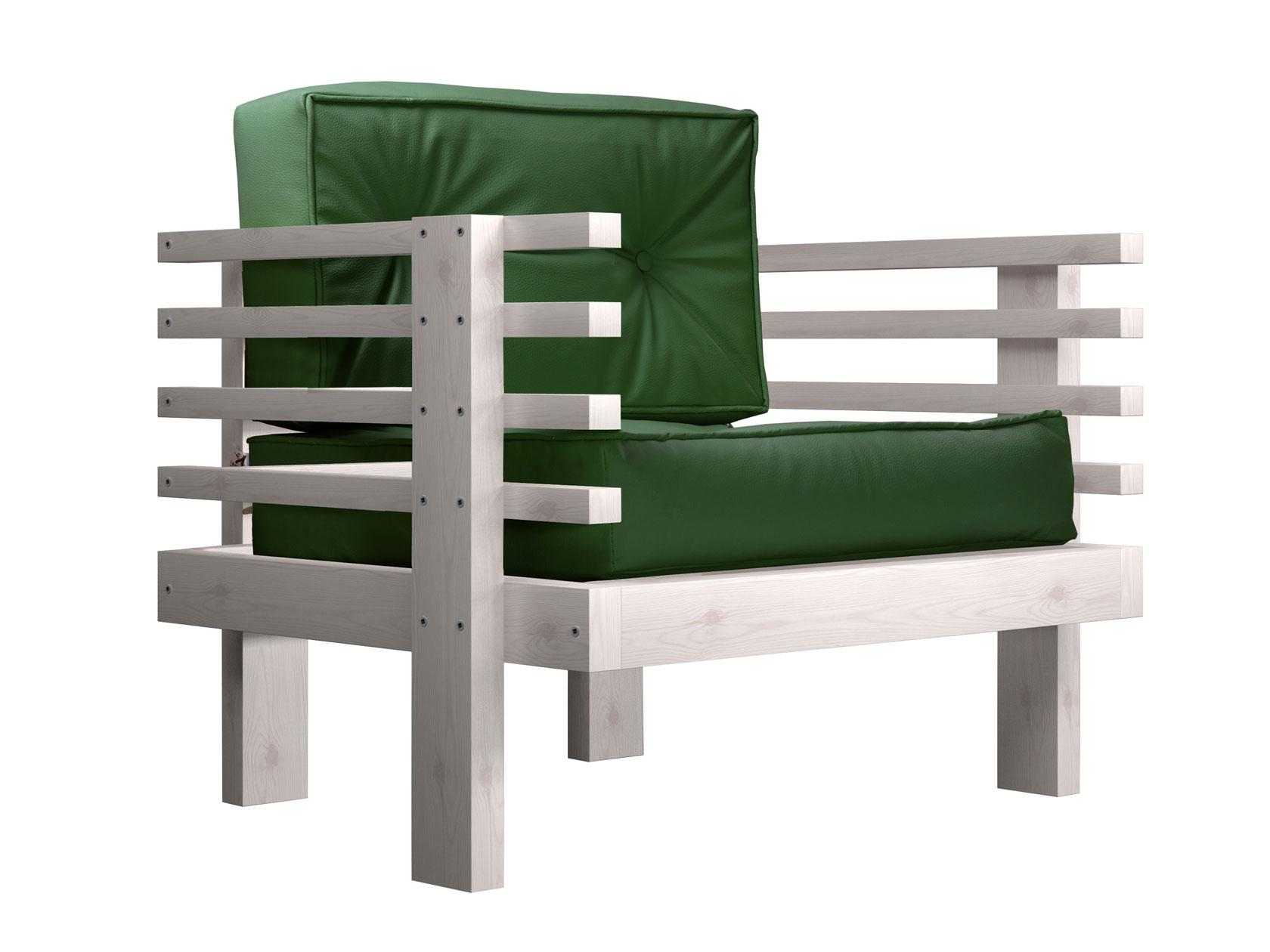 Кресло 179-83199