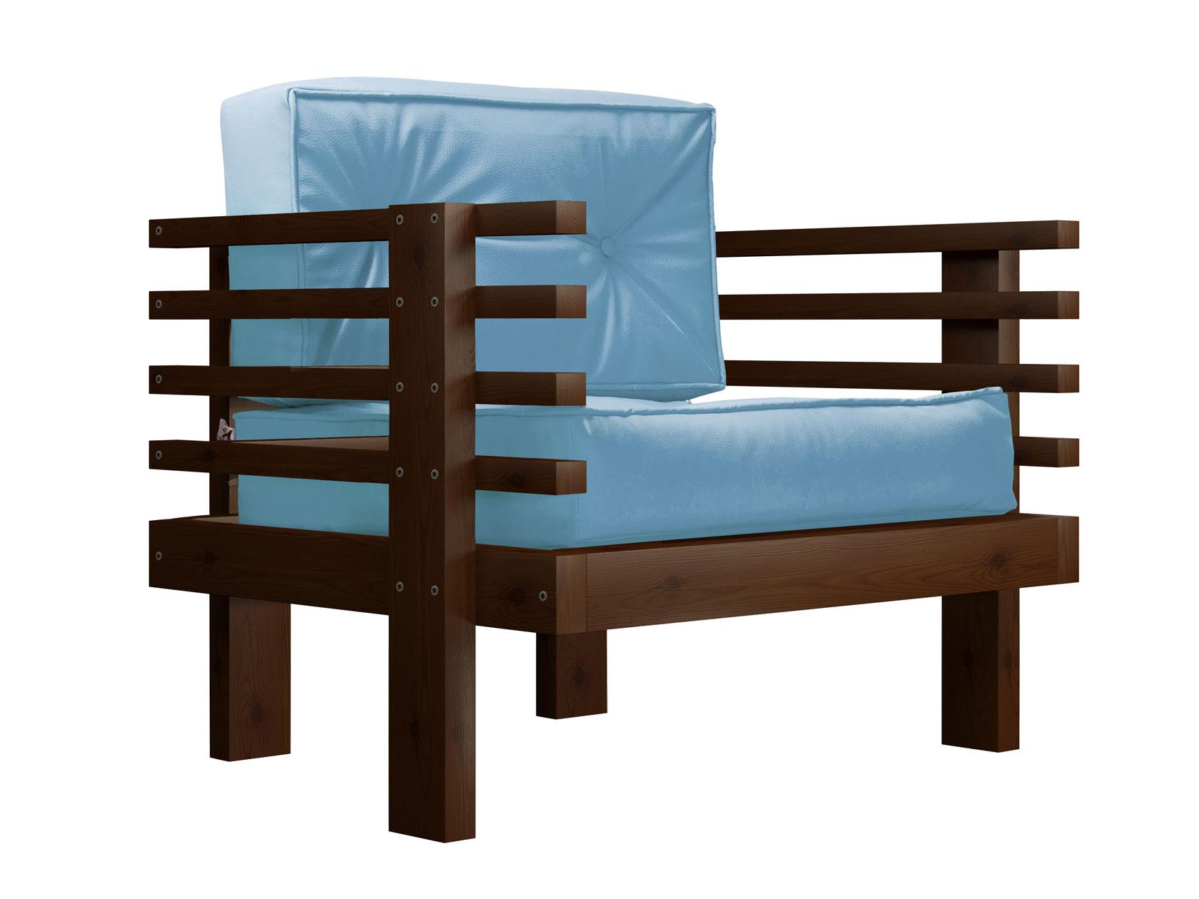 Кресло 150-83187