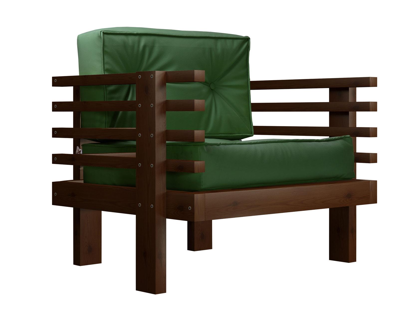 Кресло 150-83197