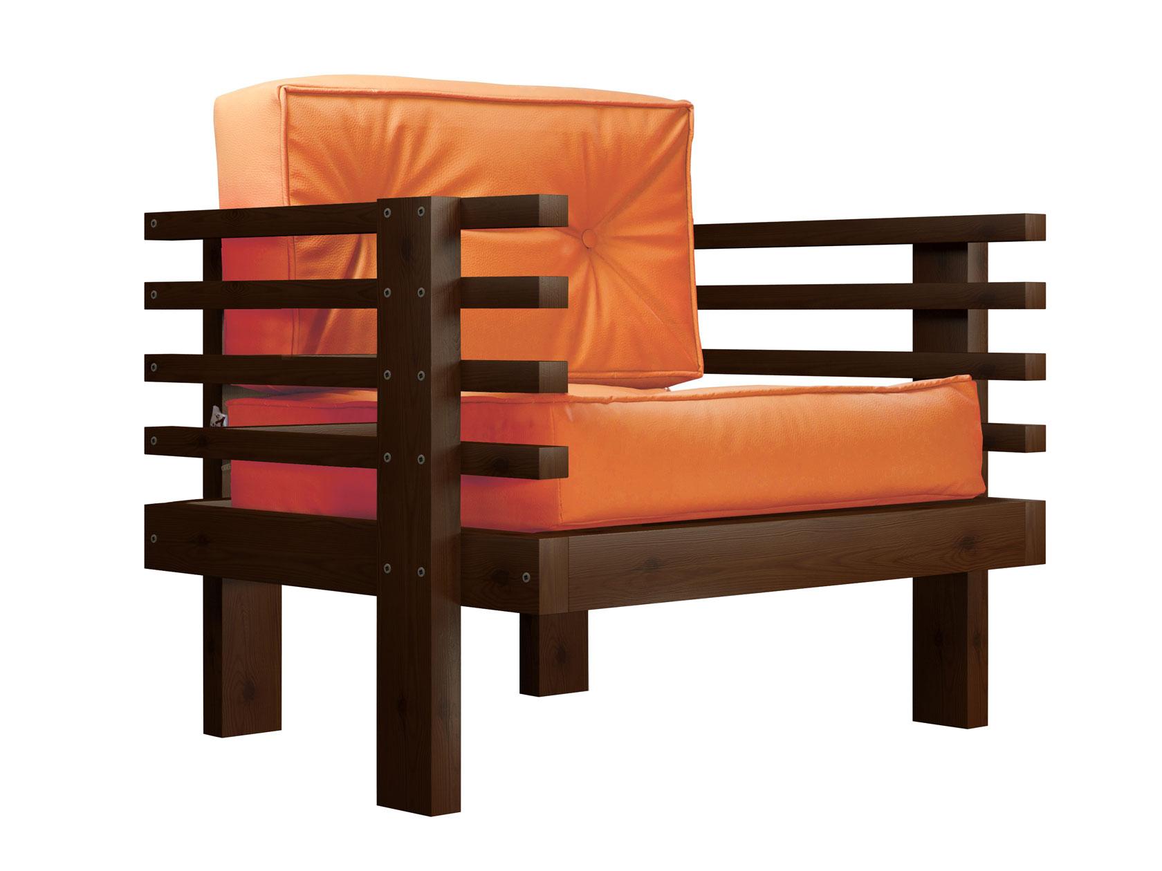 Кресло 150-83217