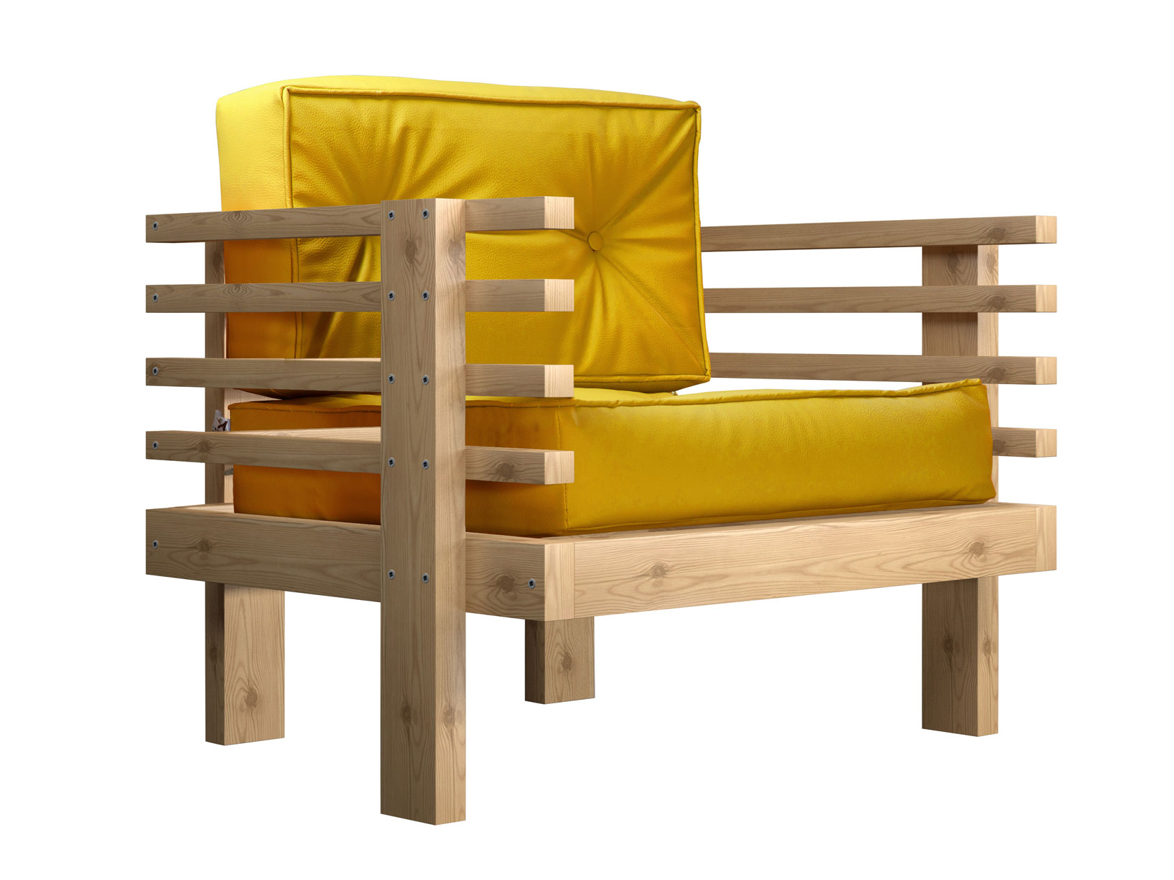 Кресло 179-83195