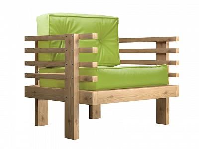 Кресло 500-83225