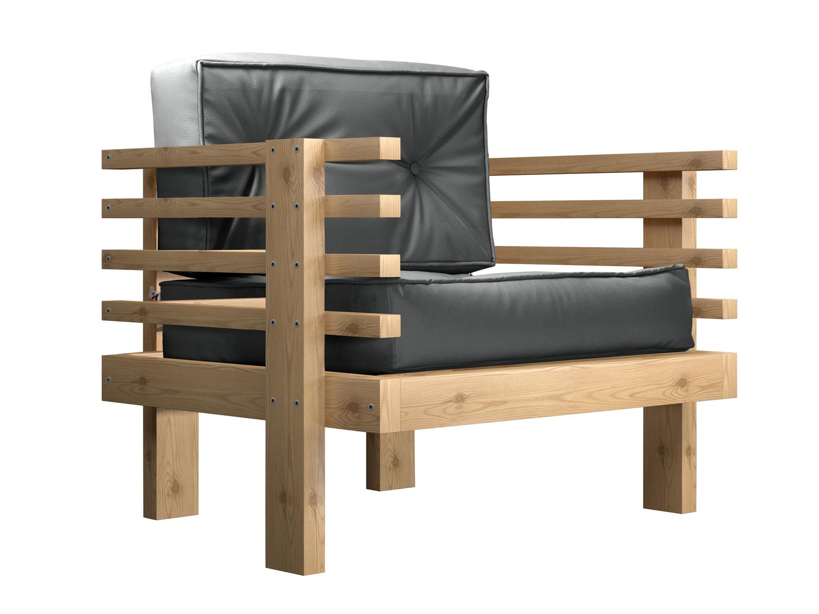 Кресло 150-83230