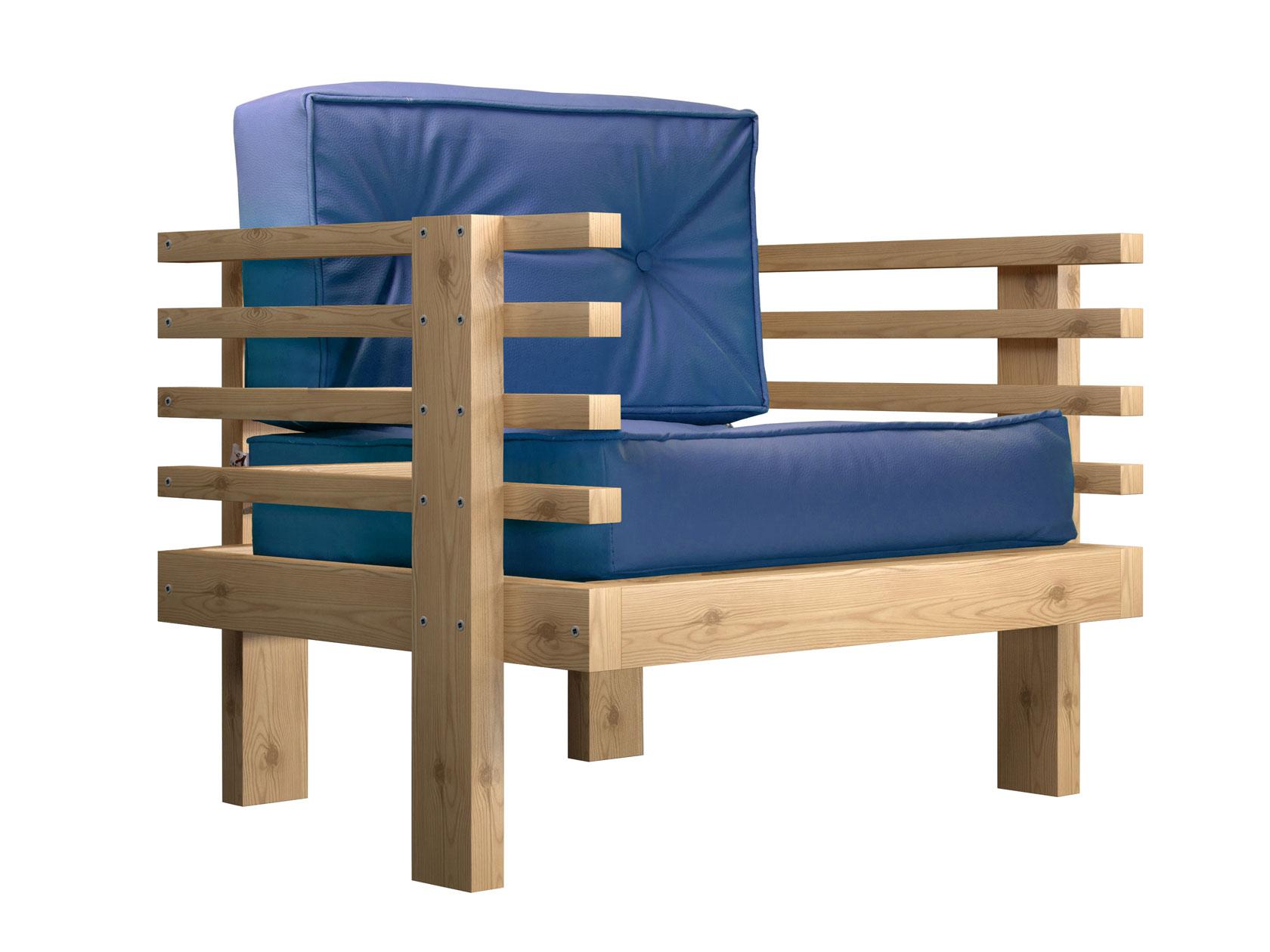 Кресло 150-83235