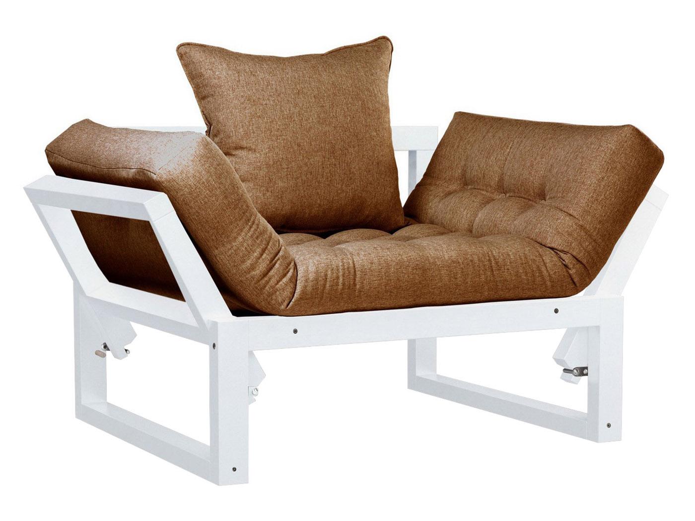 Кресло 108-83069