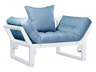 Кресло 500-83072