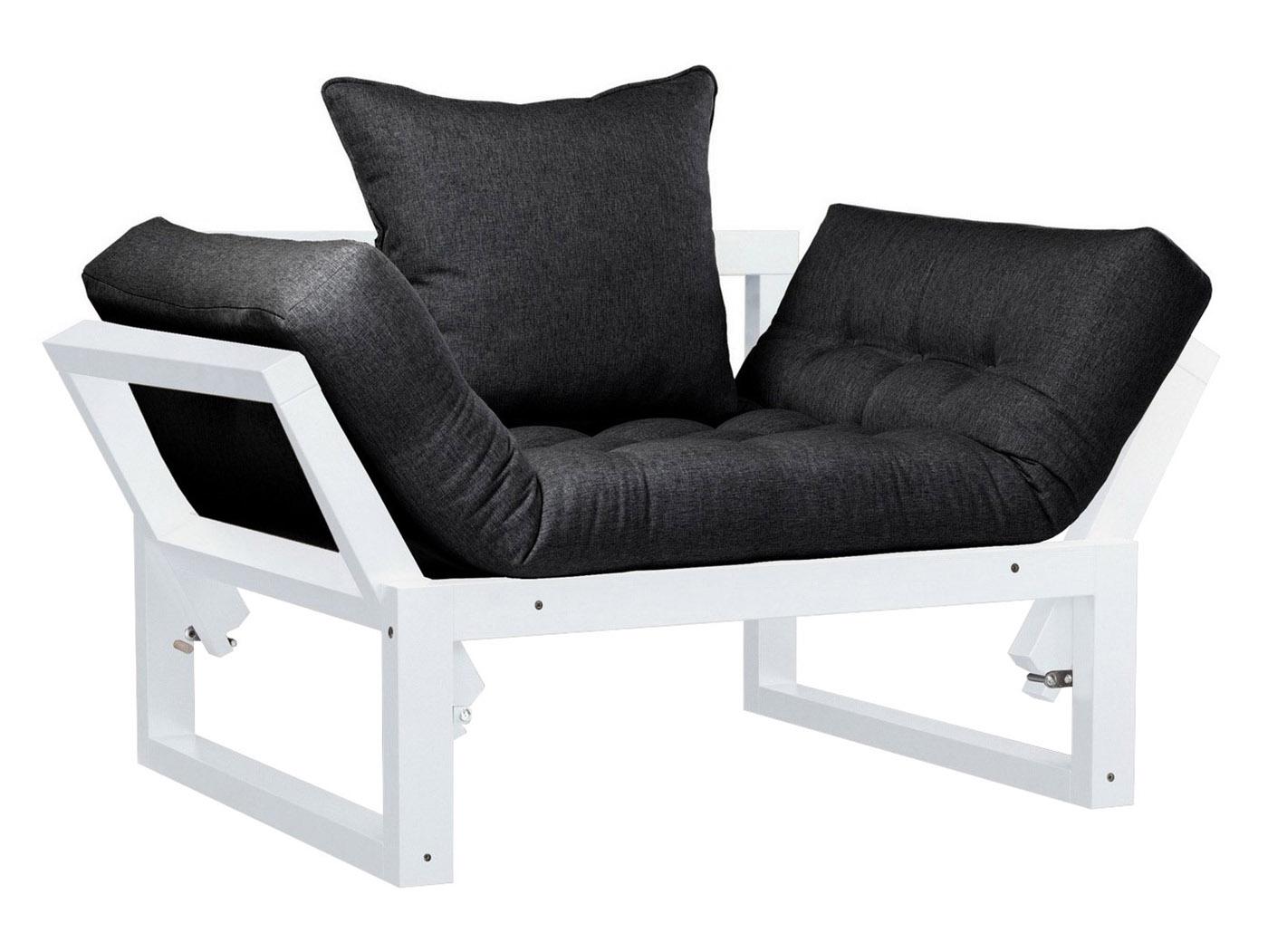 Кресло 150-83074