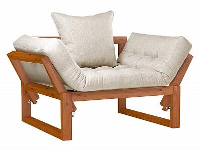 Кресло 500-83076