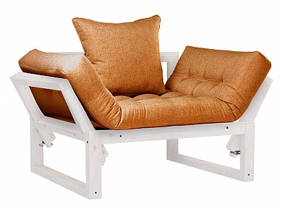 Кресло 500-83088