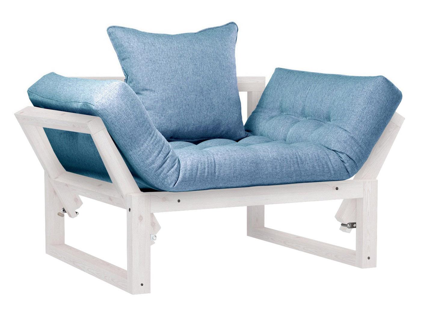 Кресло 108-83090