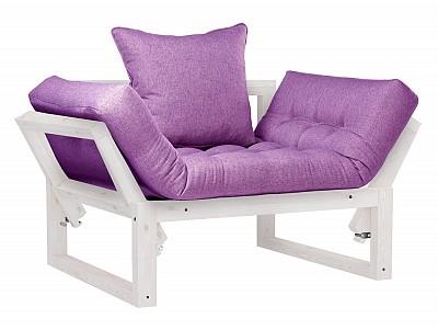 Кресло 500-83091